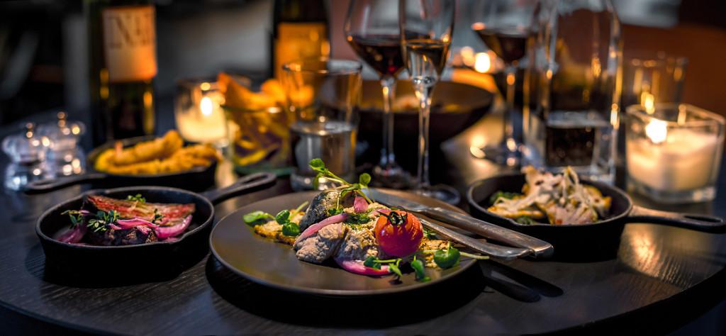 Rambla_Ørestad_Restaurant_Mad_1