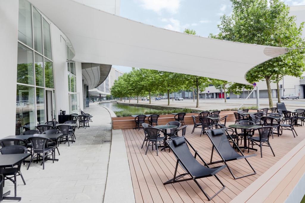 Rambla_Ørestad_Restaurant_Terrasse_1